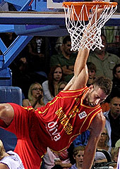 15. Vladimir Dasic (Montenegro)